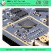 원스톱 전자공학 계약 제조 PCBA/PCB 회의