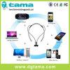 Écouteur de haute qualité universel de Bluetooth compatible avec des téléphones et des ordinateurs