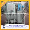 Fabricante marinho da fábrica de tratamento da água de esgoto