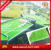 지붕을%s 가장 싼 장식적인 녹색 인공적인 잔디