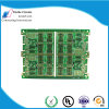OEM 2-28 Multilayer Electronics Placa de Circuito Impreso Prototype PCB Board Factory
