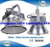 Iluminación de la garantía 100With150With200W LED de Yaye 18 Ce/RoHS/Osram/Meanwell/5 Yers/luz industriales de Highbay