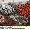 Barra piana d'acciaio della molla per l'acciaio della muffa (SAE52100/EN31/GCr15/SUJ2)