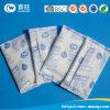 Super trockener saugfähiger Beutel-Trockenmittel-Beutel