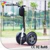 Auto econômico de 2 rodas que balança as peças elétricas de China Hoverboard do trotinette