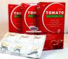 Popular Herbal Tomato Plant pérdida de peso adelgazar producto