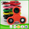 2017 Hot Anti Stress Easy Hand Hand Spinner Toys