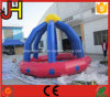 子供の膨脹可能な幼児の球のプールの膨脹可能な球ピットのための膨脹可能な球ピット