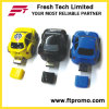 Forma del coche USB Flash Drive (d172)