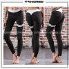 Soem-freies Beispielzoll Sports Wearfitness Gymnastik-Frauen-Yoga Legging