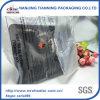 Непламенный мешок подогревателя рациона для еды готовой для еды