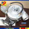 Piezas de motor diesel CT20 turbocompresor (17201-64030)