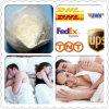 Hochwertiges Dapoxetine Hydrochlorid-Geschlechts-Verbesserungs-Steroid Dapoxetine