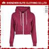 Высокое качество изготовленный на заказ графическое дешевое Hoodies с женщинами клобука (ELTCHI-5)