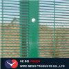 Разделительная стена низкой цены 358/анти- загородка подъема