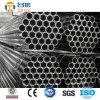 Штуцер трубы алюминия 5754 для украшения и индустрии