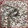 高品質の花プリント純粋な絹のスカーフファブリック絹のHabotaiファブリック