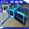 Борона диска высокого использования гидровлические тяжелые/рыхлитель/оборудование фермы