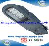 Lámpara del camino de la luz de calle del precio 20W LED de Yaye 18 Ce/RoHS/Competitive/20W LED con 3 años de garantía