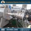 Ligne de expulsion de vente de pipe chaude de PVC avec la bonne qualité et le prix