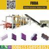 Automatischer Block-Stein des Kleber-Qt4-18 in Sri Lanka