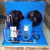 Élément se condensant Mt80/Mtz80/Mtz64 de compresseur hermétique de Maneurop de température moyenne et basse
