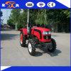 25HP 4WD de MinidieTractor van het Landbouwbedrijf door Shengxuan wordt gemaakt (TY254)