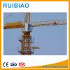Kundenspezifischer Stock-Brückenkran-Herumdrehenmotor für Turmkran