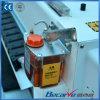 De hybride Stepper Router van de Hoge Resolutie CNC van de Motor