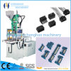 Het Vormen van de Injectie van het Merk van Chenghao 55t Plastic Verticale Machine om Schakelaar Junctor Te maken