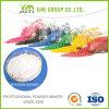 TiO2 het Goede het Kleuren Titanium Dioxde van het Rutiel van de Sterkte voor Kleur Masterbatch