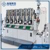 Lq-Smart-320 Prensa de etiquetas rotativas y de letras intermitentes de alta velocidad