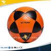 Usine officielle de bille de football de diamètre de poids de taille