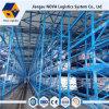 Het geautomatiseerde Systeem van de Herwinning van de Opslag met Hoogte - dichtheid en Ce- Certificaat