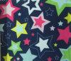 tissu de polyester de l'impression 900d avec l'enduit de PVC