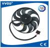 Utilisation automatique de ventilateur de refroidissement de radiateur pour VW 1j0959455m