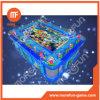 Король машиной игры Tunting аркады рыб океана