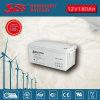 Gel-Batterie 12V180ah für Notbeleuchtung