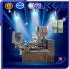 최고 Sealling 자동적인 치약 튜브 충전물 및 밀봉 기계