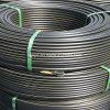 250mm schwarzes PET Gasversorgung-Rohr