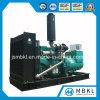 Gerador Diesel da potência Cost-Effective da alta qualidade de Yuchai 250kw/312.5kVA do tipo para a venda