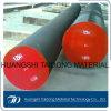 1.2344/H13/SKD61/4Cr5MoSiV1 forjou o aço de ferramenta do molde com melhor qualidade