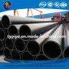 Tubulação de dreno plástica do fabricante profissional