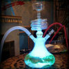 Bw1-143 2016最も熱い販売のガラス水ぎせるのShishaの卸し売りガラス水ぎせる