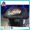 Macchine di gioco della Tabella della macchina del gioco della scanalatura del casinò da vendere