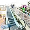 Preço da escada rolante do elevador do tipo de Deeoo residencial