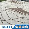 St-Tp115 100%Polyester gestricktes Kreisgewebe