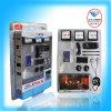 Pega für 3DS 3in1 einziehbaren Adapter (PG-3DS009A)
