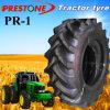 زراعيّة إطار/زراعة إطار/مزرعة إطار العجلة /Tractor زراعة إطار العجلة 18.4/15-30