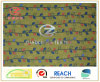 150d Oxford poli Small Flower Printing Garment Fabric (ZCGP085)